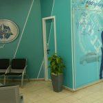 מיתוג משרדי אתל משטרת ישראל- אבי אריאלי